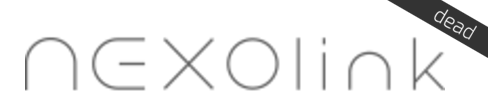 NEXOlink AG - Smart (Re)Ordering Solutions  - IoT Company NB LTE